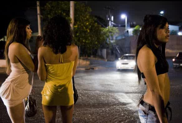 prostitution a pro or cons Pros: irregardless of legalization of prostitution, it will always be there but sex workers would be at risk in case of an underground market human trafficking, child abuse and forcing women to comply through violence are the norm in the blac.