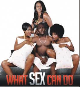 Ghana Adult Films 75